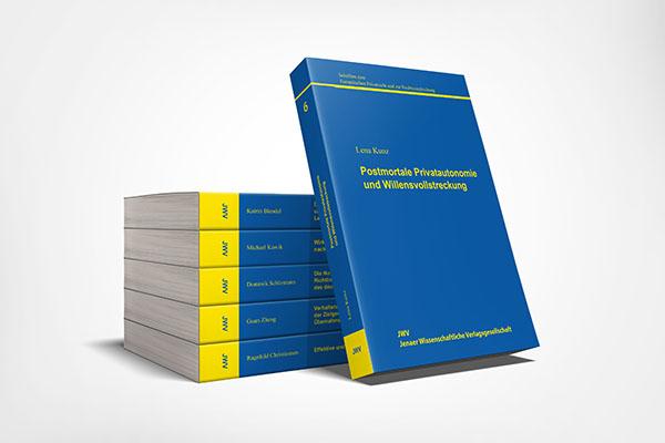 Studien zum Europäischen Privatrecht und zur Rechtsvergleichung