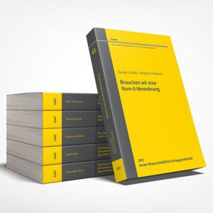 Studien zum Internationalen Privat- und Verfahrensrecht