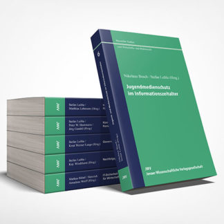 Bayreuther Studien zum Wirtschafts- und Medienrecht