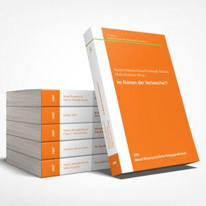 Schriften zu Verbraucherrecht und Verbraucherwissenschaften